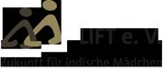 Logo Lift e.V.