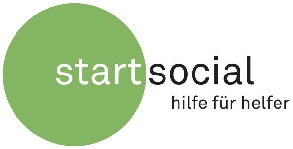 LIFT e.V. ist Startsocial-Stipendiat 2013/14