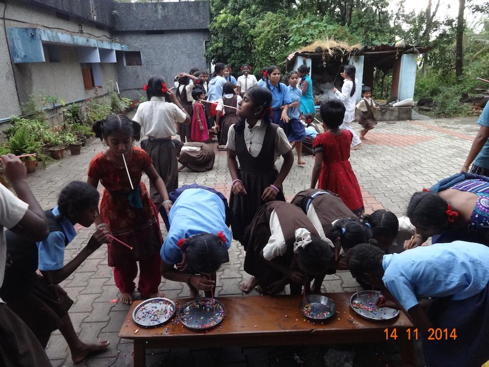 _Shanti Childs day01
