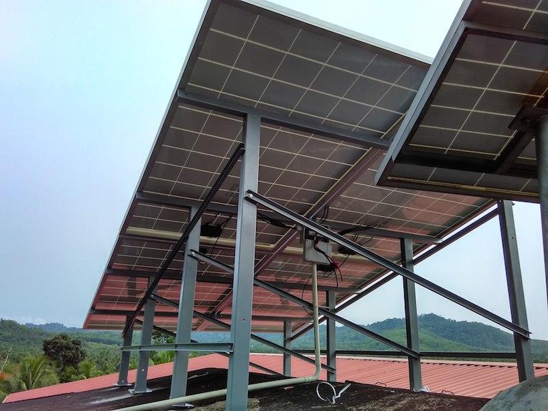 solaranlage_web1