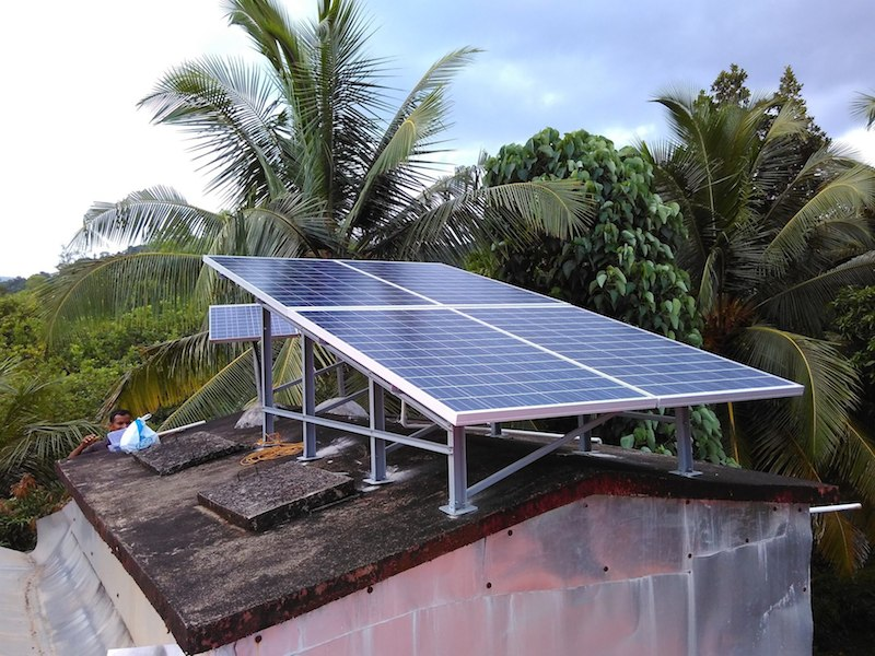 solaranlage_web2