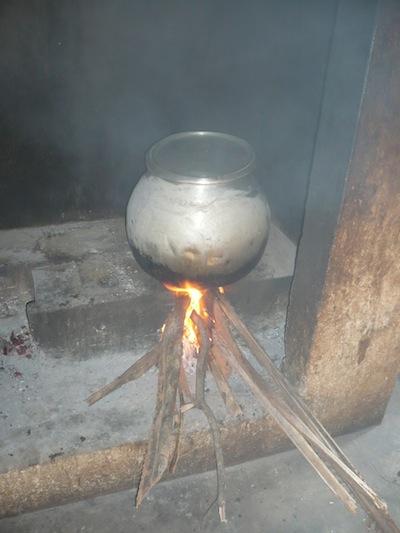 Feuerstelle_Anugraha1